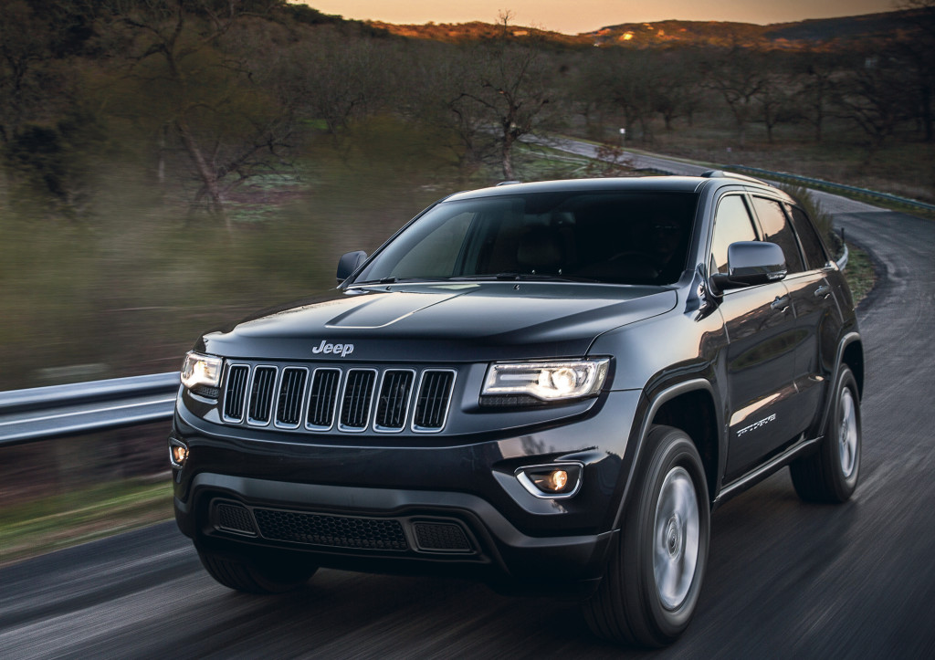 jeep-grand-cherokee-spazio-group-torino