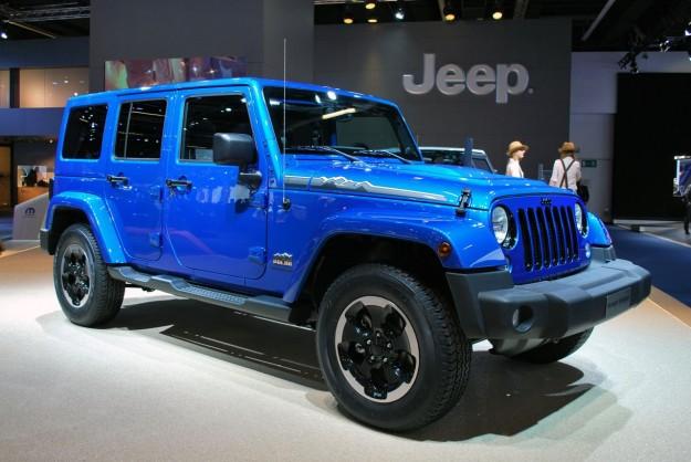 jeep-wrangler-polar-spazio-group-torino
