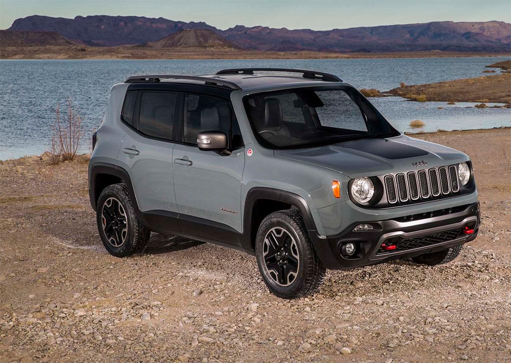 300x213 Nuova Jeep Renegade, il baby SUV Fiat in arrivo in estate