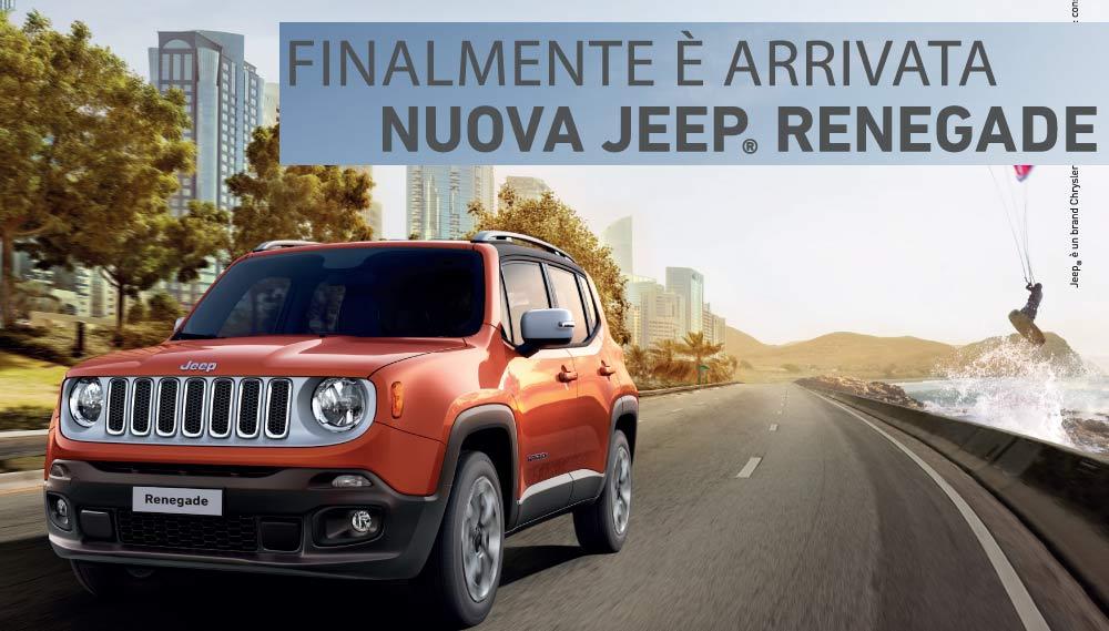 jeep-renegade-5