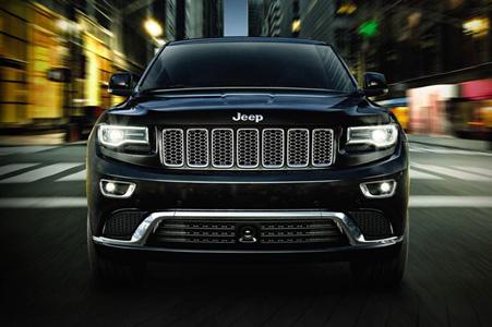 offerta-jeep-grand-cherrokee