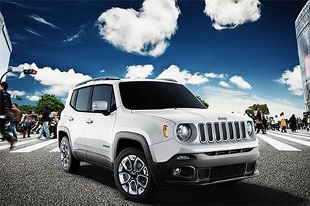 offerta-jeep-renegade