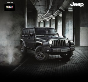 WRANGLER_Black_jeep-torino