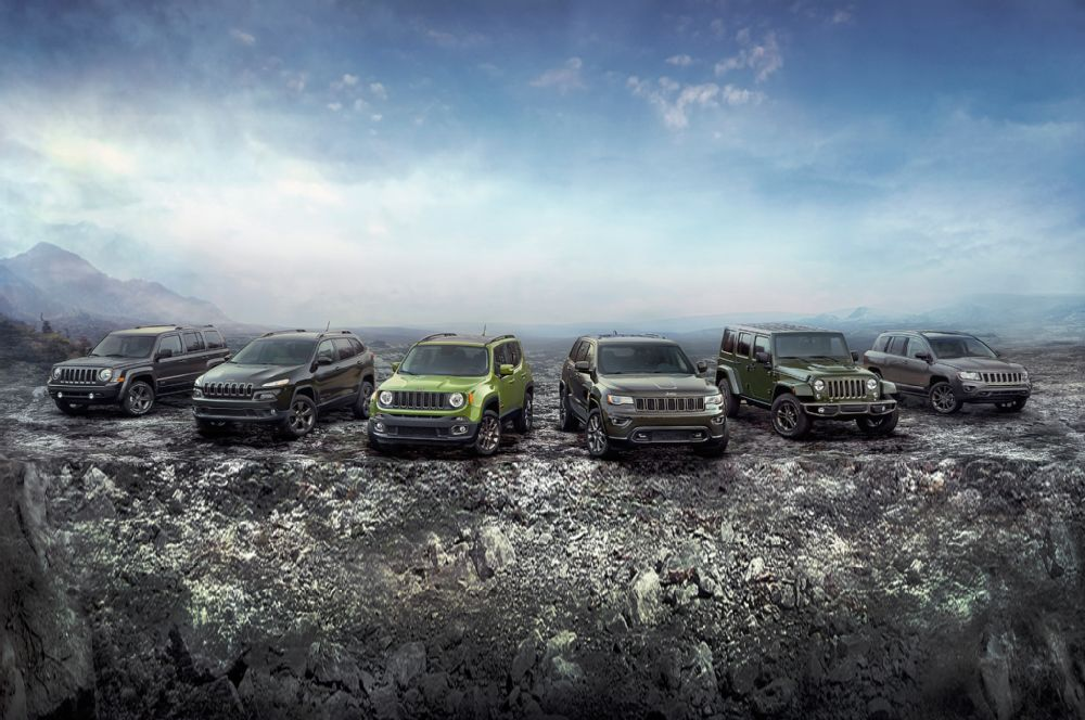 2016-jeep-75th-anniversary-edition-model-lineup-03