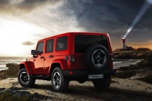 Jeep_Wrangler-X_02-2015