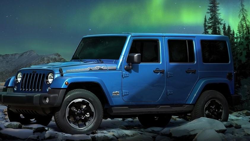 jeep-wrangler-polar-laterale