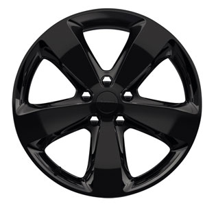 wheel_replace