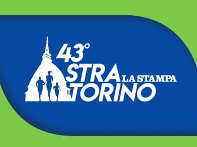 Spazio JEEP è main sponsor della 43ª edizione della StraTorino