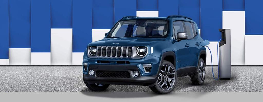 jeep-renegade-4xe-promo-gennaio-21