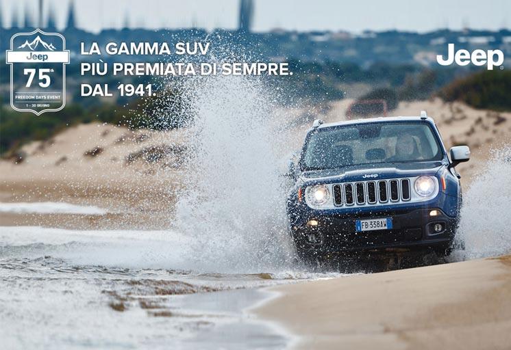gamma-jeep-spazio